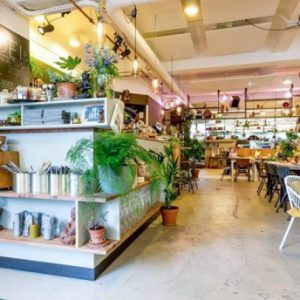 broei-restaurant-64151